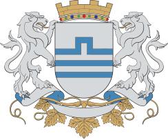logo-glavni-grad-podgorica