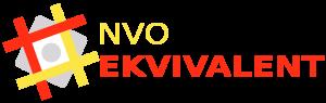 NVO EKVIVALENT